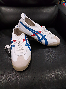 BRAND NEW ONITSUKA TIGERS Brighton-le-sands Rockdale Area Preview