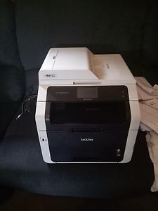 Printer scanner Davoren Park Playford Area Preview
