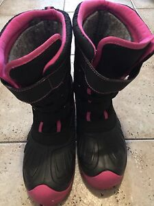 Kodiak winter boots size 6.5