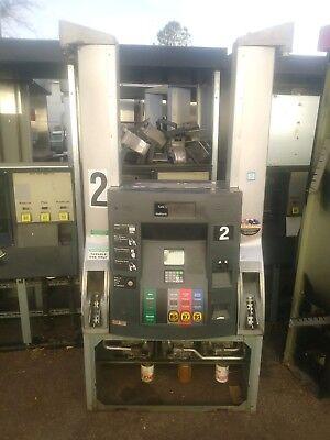 Dresser Wayne Ovation Ii Ovation Lx B23 Dispenser Blenders 31 All Wcanopy
