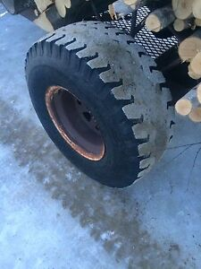 """Wanted 15"""" Tires 12"""" Wide"""
