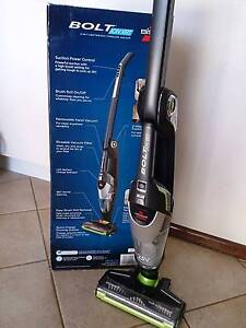 Bissell Bolt Ion XRT 25.2V 2-IN-1 Lightweight Vacuum Cleaner Bull Creek Melville Area Preview