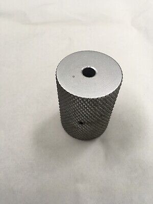 Kwikprint Part 2 Foil-feeder Upper Metal Roll - Excellent Condition