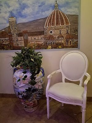 Set Of 60 Restaurant Chairs -- Soft Comfortable Perfect Buy One Or All