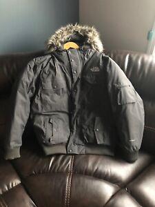 8a1c97adea9e The North Face Gotham Jacket