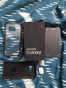 Samsung galaxy s7 for sale or trade