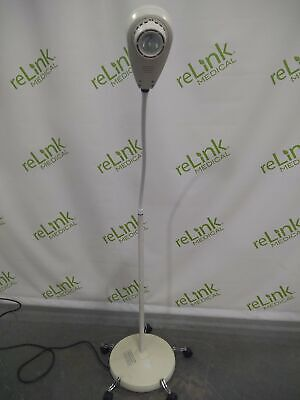 Welch Allyn Inc. Ls-135 Adjustable Exam Lamp