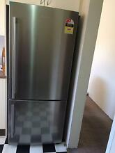 Samsung Refrigerator - only 1 year old - as good as new Parramatta Parramatta Area Preview