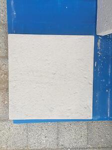 Fermantle stone 31 pavers 400 X 400 - 40mm Baldivis Rockingham Area Preview