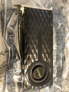 Gtx 970 only turbo graphics card
