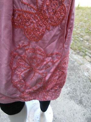 Robe desigual taille 40 taille 40