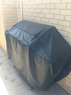 Matador 7 burner bbq, make me an offer Forrestdale Armadale Area Preview