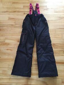 Pantalon de neige XMTN