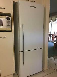 Fisher & Paykel Fridge/Freezer Toukley Wyong Area Preview