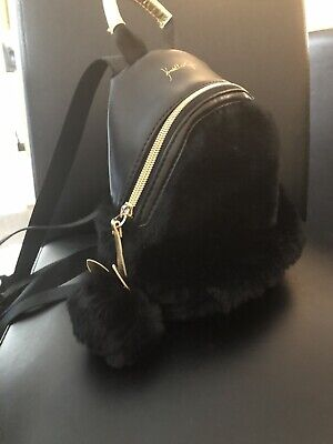 Kendall And Kylie Mini Backpack