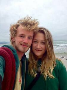 URGENT. LOVELY COUPLE DESPERATELY SEAKING HOME Byron Bay Byron Area Preview