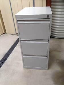 Filing Cabinet Bethania Logan Area Preview