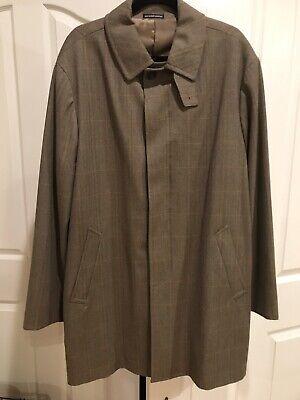 Nautica Men's coat for sale  Philadelphia