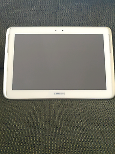Samsung tablet in perfect condition Myaree Melville Area Preview