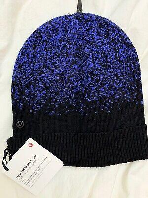 c8f9c0847 Hats & Headwear - Lululemon