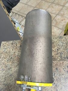 Replacement blade for hole cutter part # 221-1