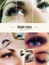 Little Barbie Eyelah Extensions and Bridal Beauty Maylands Bayswater Area Preview