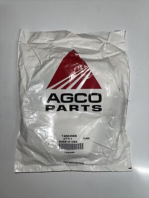Agco Parts Seal 74062088 Fits Case 210 220 Oil Seal Usa
