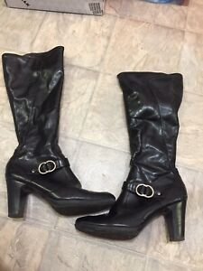 143c09a2765 Womens 9 Boots