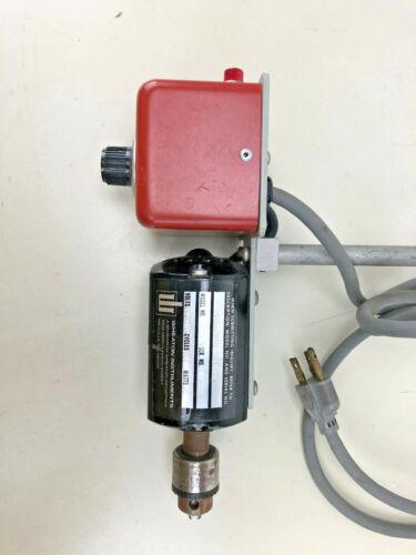 Wheaton Instruments Overhead Stirrer,  Model 903475