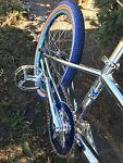 bikes-n-spokes