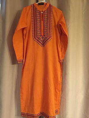 Одежда Salwar pakistani designer salwar kameez