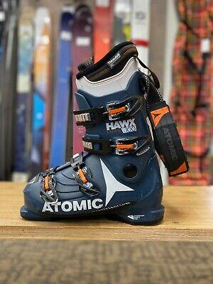 Atomic Hawx Prime 100 28.5
