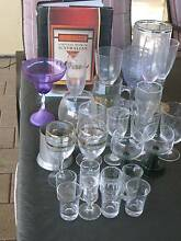Booze Box…For just $5 You Will Get….. Murray Bridge East Murray Bridge Area Preview