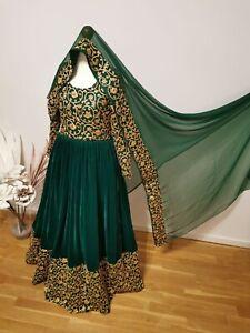 Nikah Kleid Damenmode Kleidung Gebraucht Kaufen Ebay Kleinanzeigen
