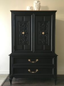 *DRESSER - Must See! - FREE DELIVERY