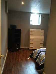 Kijiji Room For Rent Regina