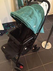 Joie stroller Albion Park Shellharbour Area Preview
