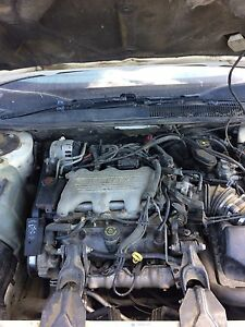 3.1L Engine for sale.
