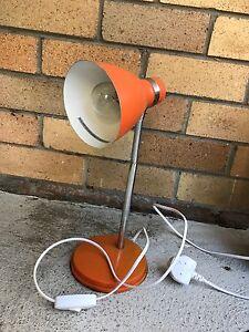 Free lamp Bondi Eastern Suburbs Preview