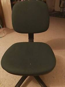 Office chair Hornsby Hornsby Area Preview