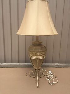 Vintage lamp Beverley Park Kogarah Area Preview