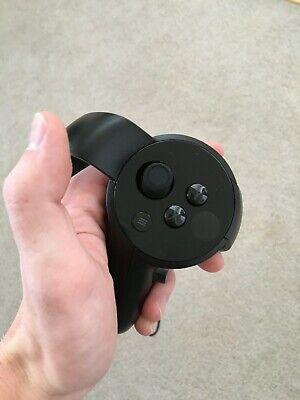 Oculus Rift CV1/Oculus Touch Controller Left Hand - Brand New