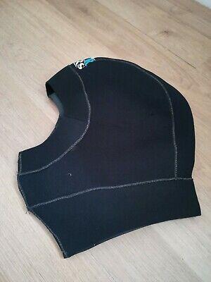 Slippery Handschuh Flex Lite S L M XL Jetski Wake Surf