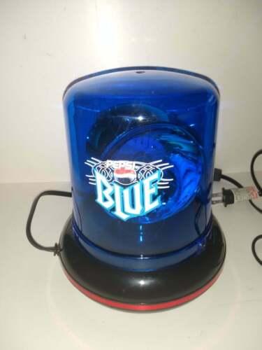 PEPSI BLUE !!