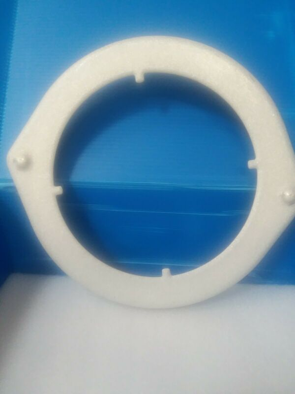 """Amat 0021-06101 8"""" Clamp Ring"""