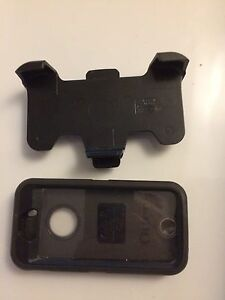I phone 5s otterbox defender case