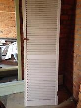 louvre cupboard doors Somerville Mornington Peninsula Preview