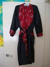 Reversible Kimono Success Cockburn Area Preview