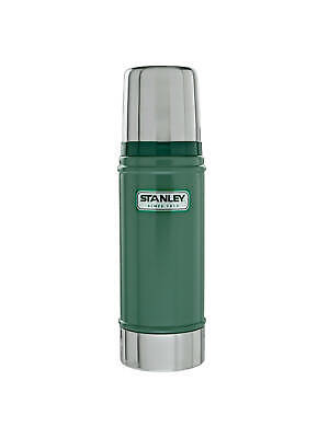 Stanley 470ml Termo