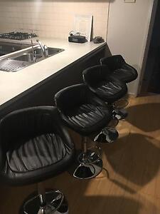 Kichen bench top Chairs Bankstown Bankstown Area Preview